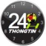THONGTIN24H.NET