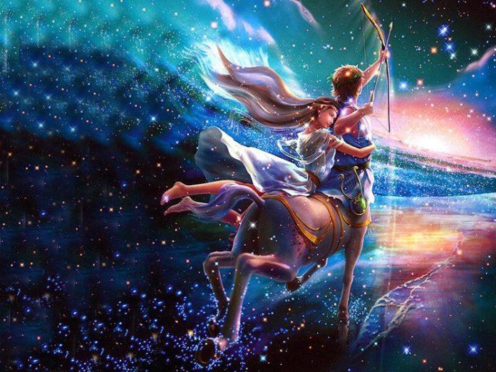 Cung Nhân Mã (23/11 – 21/12) - Tính cách - Tình yêu - Sự nghiệp ...